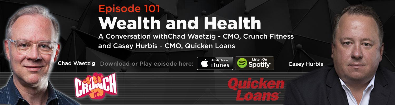 Episode-101-Chad-Waetzig-Casey-Hurbis
