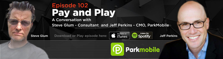 Episode-102-Steve-Glum-Jeff-Perkins