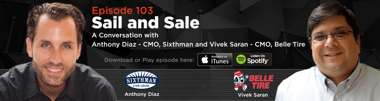 Episode-103-Anthony-Diaz-Vivek-Saran