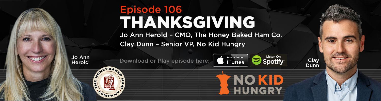 Episode-106-THANKSGIVING