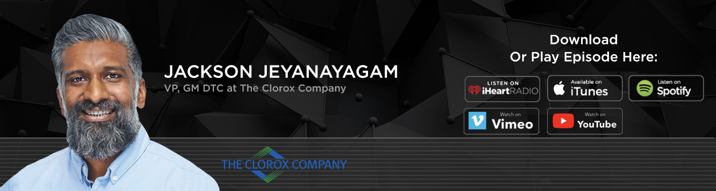 jackson-jeyanayagam